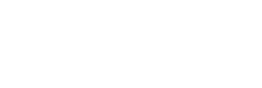 Debt Collection London Logo